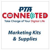 PTA Connected