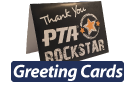 PTA Greeting Cards
