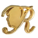PTA Reflections Lapel Pin